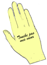 TouchePasMesVieux - aider et protéger les résidents en EHPAD